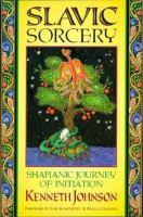 Slavic Sorcery