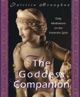 The Goddess Companion