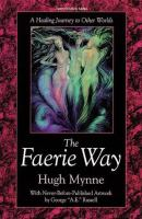The Faerie Way