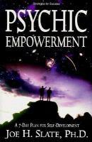 Psychic Empowerment
