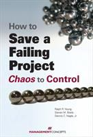 How to Save A Failing Project