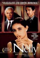 Nelly & Monsieur Arnaud
