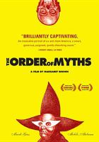 The Order of the Myths