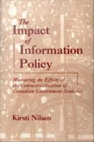 Impact of Information Policy