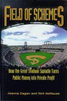 Field of Schemes