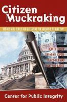 Citizen Muckraking