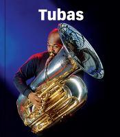 Tubas