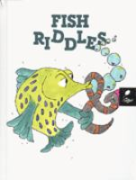 Fish Riddles
