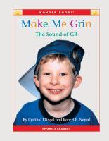 Make Me Grin
