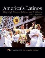 America's Latinos