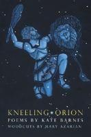 Kneeling Orion