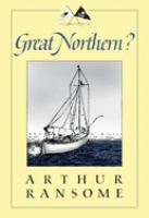 Great Northern?