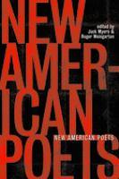 New American Poets
