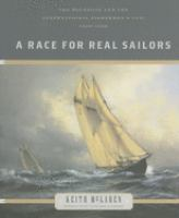 A Race for Real Sailors