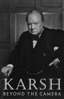 Karsh