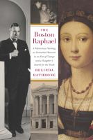 The Boston Raphael