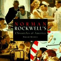 Norman Rockwell's Chronicles of America