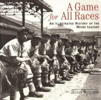 A Game for All Races