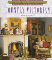 Country Victorian