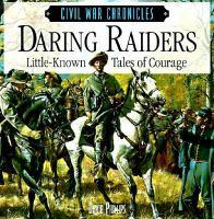Daring Raiders