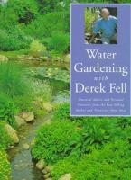 Water Gardening With Derek Fell