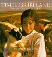 Timeless Ireland