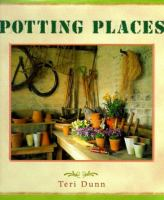 Potting Places