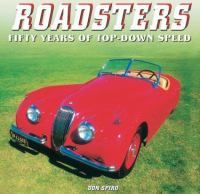 Roadsters
