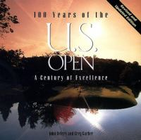 100 Years of the U.S. Open