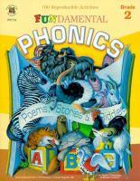 Fundamental Phonics