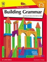 Building Grammar