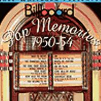 Billboard Pop Memories