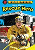 Rescue Adventures