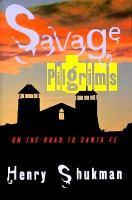 Savage Pilgrims