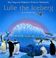 Lulie the Iceberg