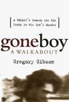 Goneboy