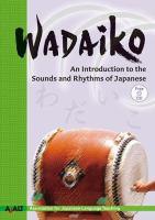 Wadaiko