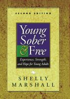 Young, Sober & Free