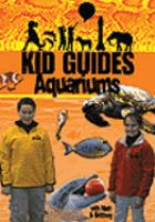 Kid Guides