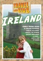 Travel With Kids, Ireland