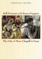 Self-portrait With Seven Fingers