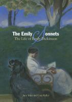 The Emily Sonnets