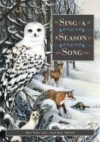 Sing A Season Song