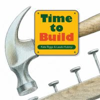 Time to Build
