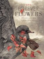 The Forever Flowers