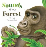 Sounds of the Forest