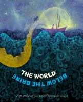 The World Below the Brine