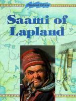 Saami of Lapland