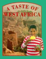 A Taste of West Africa