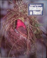 Making A Nest